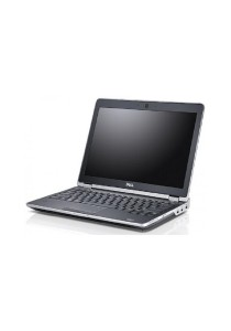 (Refurbished) Dell Latitude E6430 Laptop + 16GB DDR3 RAM + 500GB Hard Disk + Laptop Bag + Extended Warranty - 2 Years