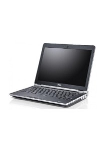 (Refurbished) Dell Latitude E6430 Laptop + 16GB DDR3 RAM + 500GB Hard Disk + Laptop Bag + Extended Warranty - 1 Year