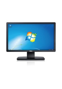 """(Refurbished) Dell 20"""" Widescreen LED Monitor P2012HT"""