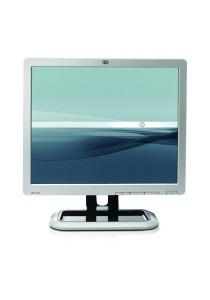 "(Refurbished) HP 17"" LCD Monitor + Warranty 1 Year"