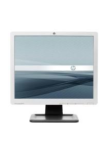"(Refurbished) HP 19"" LCD Monitor LA1951G"