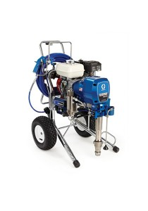 Graco Texspray 7900HD Gas Powered Airless Sprayer