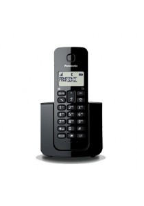 Panasonic Cordless DECT Phone KX-TGB11ML1B