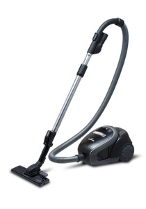 Panasonic Vacuum Cleaner MC-CL455