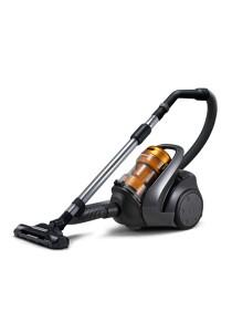 Panasonic Vacuum Cleaner MC-CL743