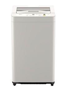 Panasonic Washing Machine NA-F70S7