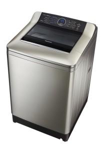 Panasonic Top Load Washing Machine NA-FS14X3