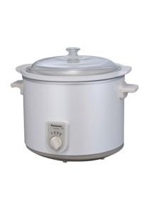 Panasonic Slow Cooker NF-M301AW SV