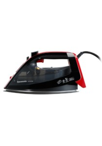 Panasonic 2600W Optimal Iron NI-WT960R