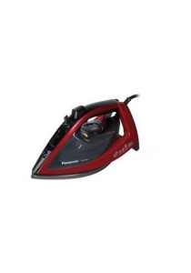 Panasonic 2800W Optimal Iron NI-WT980R
