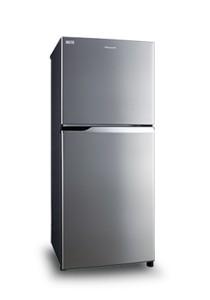 Panasonic 262L Refrigerator NR-BL267PS
