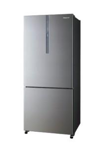 Panasonic Refrigerator NR-BX418XS