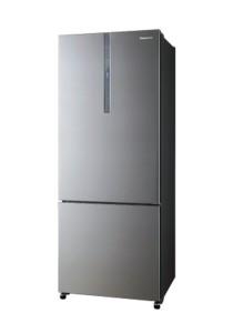 Panasonic 450L Refrigerator NR-BX468XS