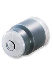 Panasonic P-225JRC Water Purifier Replacement Cartridge