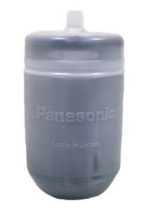Panasonic Water Purifier Cartridge P-6JRC