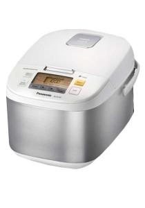 Panasonic 1.8L Microcomputer Jar Rice Cooker (SR-ZG185)