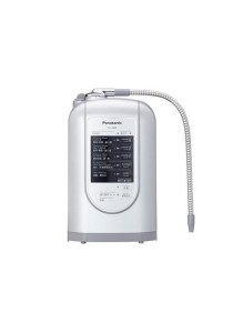 Panasonic Alkaline Water Purifier With Ionizer TK-AS45