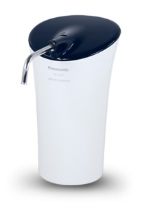 Panasonic Water Purifier TK-CS20