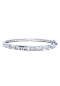 The Zara Bangle