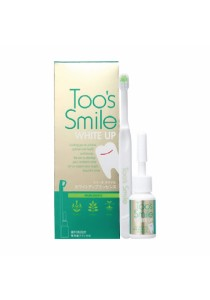 Too's Smile White Up Essence 5ml