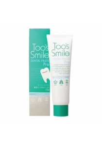 Too's Smile Dental Paste Pro 60g