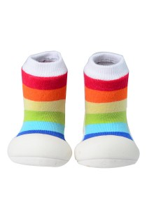 Attipas - Rainbow White