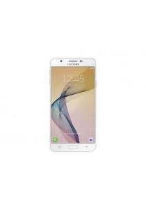 Samsung Galaxy J7 Prime White Gold SM-G610FWDGXME