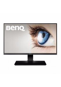 "BenQ EW2440ZH 24"" LED Monitor - 4ms/1920x1080/D-Sub/HDMI x2/3 Years Warranty"