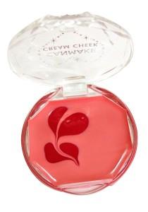 Canmake Cream Cheek CLH001