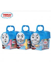 Thomas & Friends Play Doh
