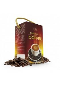 Newco Tongkat Ali Coffee