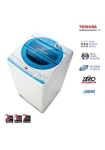 Toshiba 8.0kg Washer AWE900LM (WB)