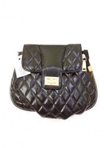 Cute Papillon Shoulder Bag BG-150019