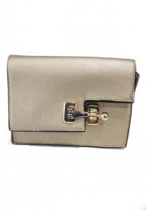 Papillon Cute Sling Bag - Lock BG-150020