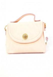 Papillon Shoulder Bag BG-150023