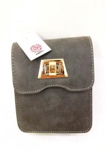 Simple Papillon Shoulder Bag BG-150028