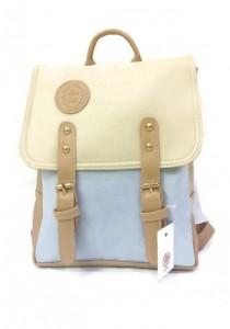 Cute Backpack BG-150035