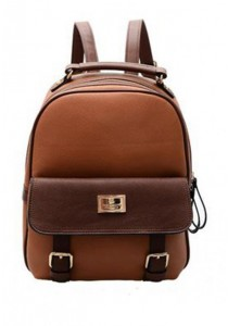 Papillon Cute Backpack BG-150040