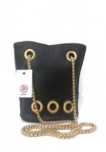 Sling Bag with Ring Design BG-150042