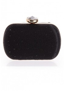 Papillon Clutch - Twinkling Beads PC-150021