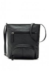 Papillon Bag - Simple PC-150057