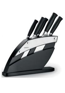 Tramontina Set of 6 Knife Set