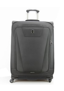 Travelpro Maxlite 4 Expandable Spinner - Black [TP-401156101L]