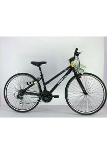Alloy TRHL-700 America Bike 21 Speed