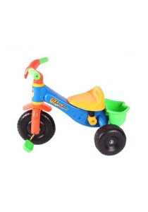 Baby Children Tricycle