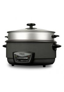 Trio TMC-381 Multi Cooker 3.8L