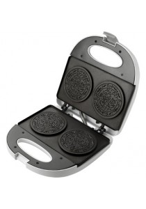 Trio Loveletter Egg Roll Maker / Toasters TEM-204