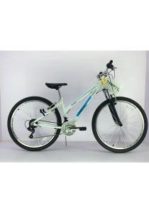 Alloy TRM 27.5-W America Bike 21 Speed