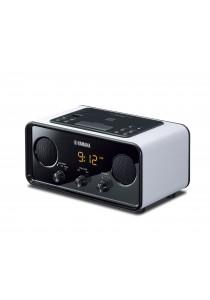 Yamaha TSX-B72 Desktop Audio System