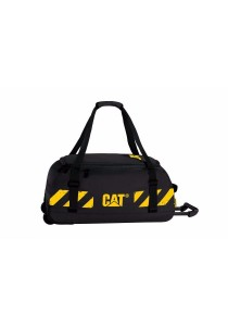 CAT Wheel Loaders Front Loader with Trolley (Black)